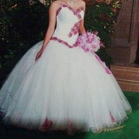 Vestidos Tres Años Cortos Mujer Vestidos De Mujer De 15