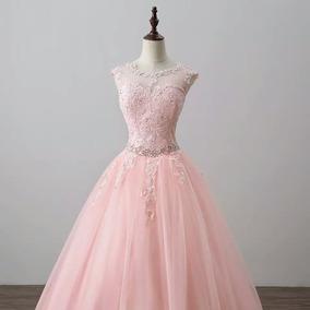 Renta Vestidos Xv Años Vestidos De Mujer De 15 M En