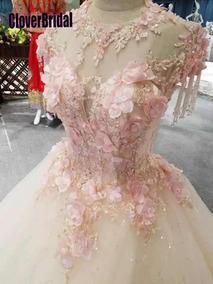 Vestidos De Xv Modernos Largos Vestidos De Mujer De 15