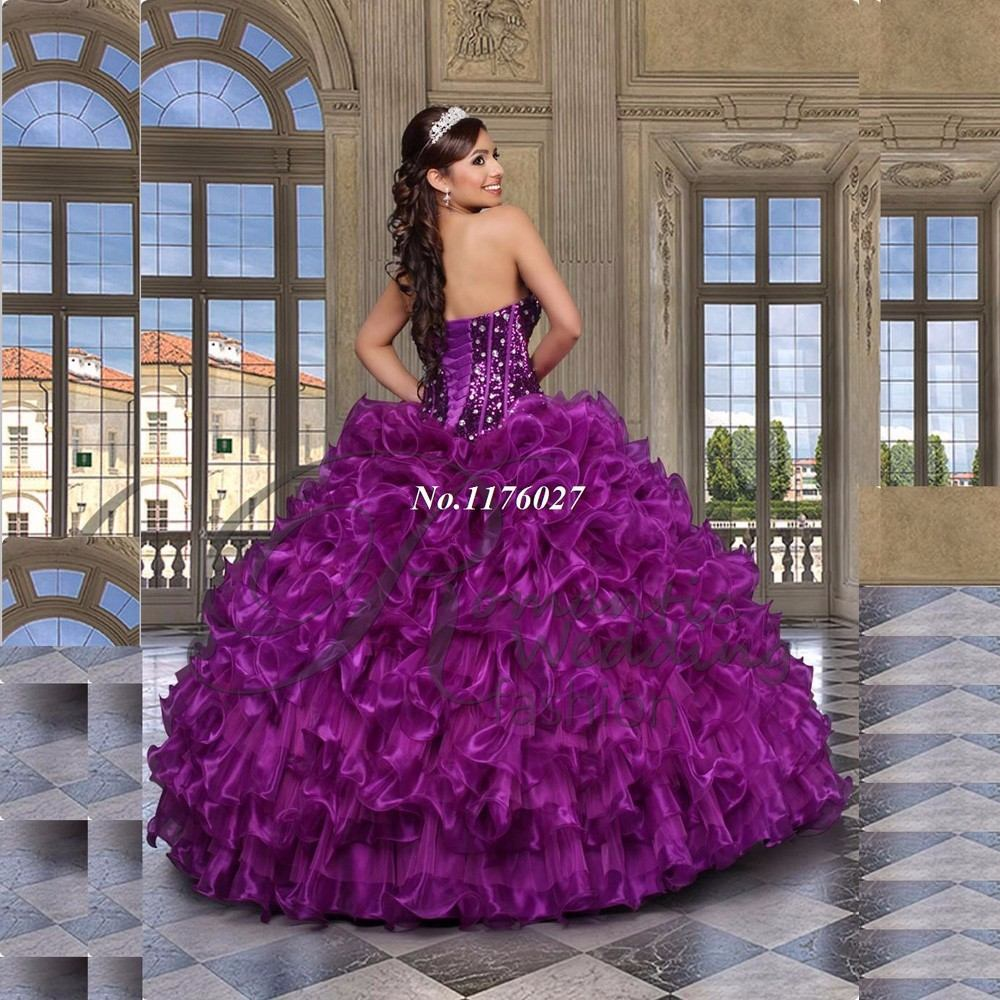 Excelente Hasta La Rodilla Vestidos De Dama De Coral Foto - Vestido ...