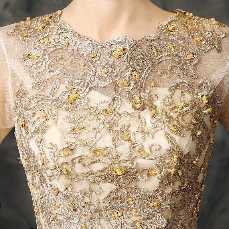 8afa8fec6 vestido xv años dorado envió gratis ! q-180122001. Cargando zoom.