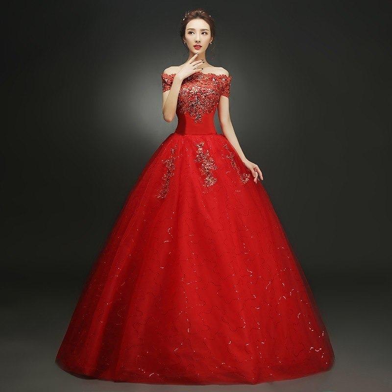 Vestido Xv Años Económico Straplesscorsé Princesa Encaje