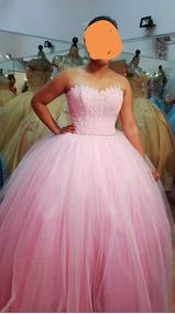 96d1c522a Vestido Xv Anos Sombrerero Loco - Accesorios de Moda en Mercado ...