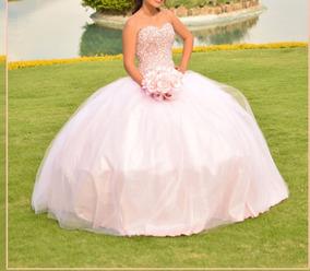 a293af5cd Vestido Xv Anos Sombrerero Loco - Ropa para Bebés en Jalisco en ...