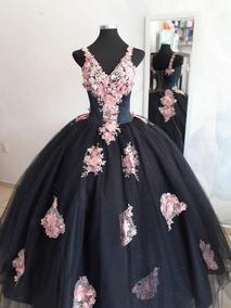 Vestidos De Xv Guindas Largos Mujer Vestidos De Mujer De