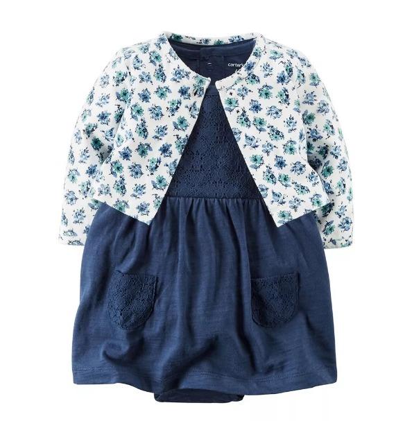 vestido-y-chaqueta-bebe-pp-D NQ NP 992039-MCO27634805001 062018-F.jpg 6829b022763