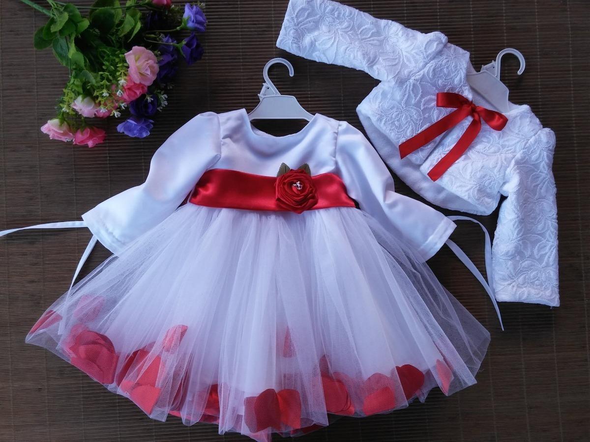 Bonito Bebé De Color Rosa Vestidos De Dama De Honor Reino Unido ...