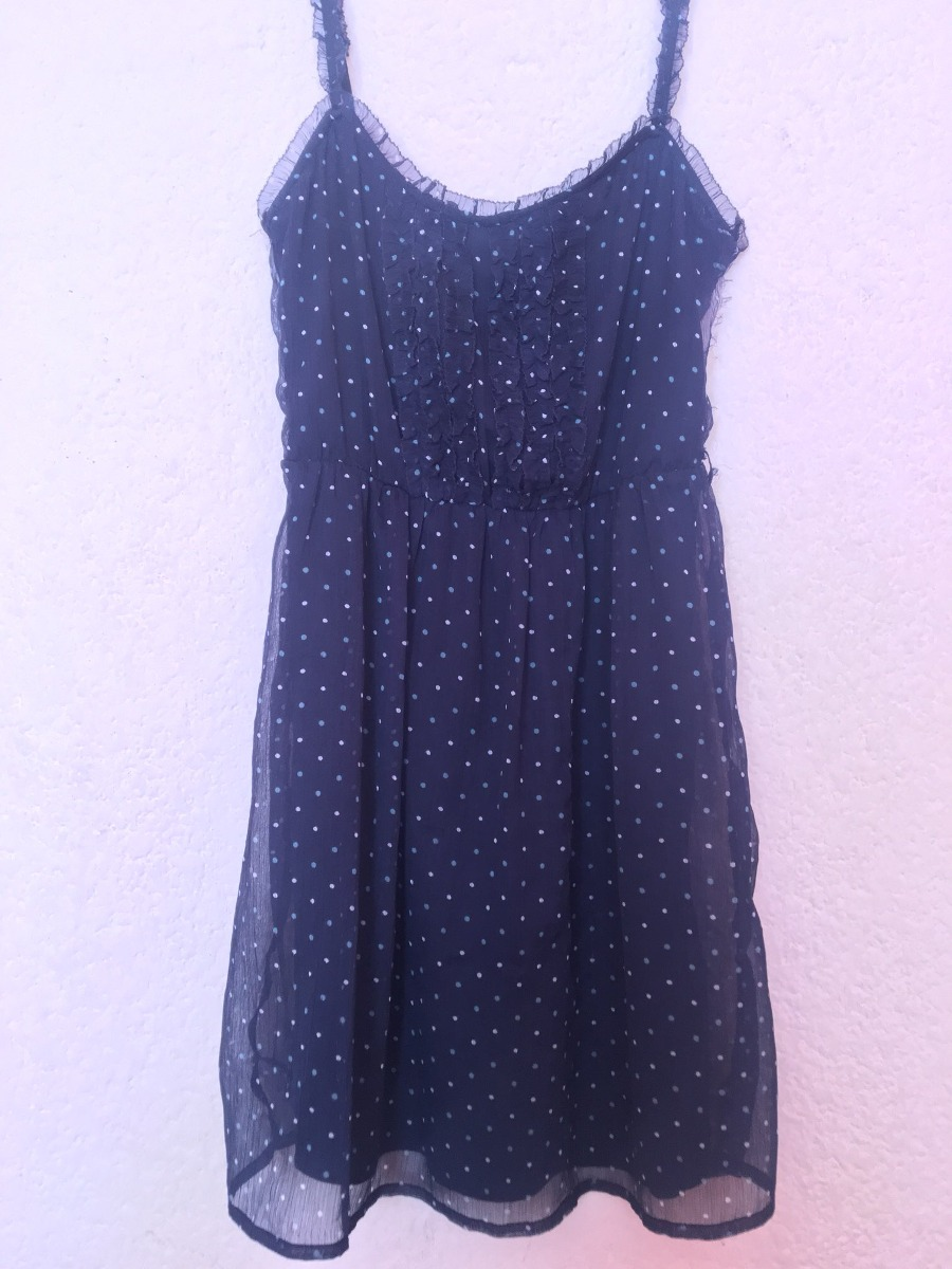 Asombroso Vestido De Cóctel Zara Componente - Ideas de Vestidos de ...