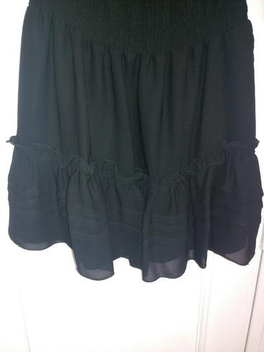 Vestido 00 Negro Equivale SBs2 Zara En Talla A 000 Xsgrande K1lcF3TJ