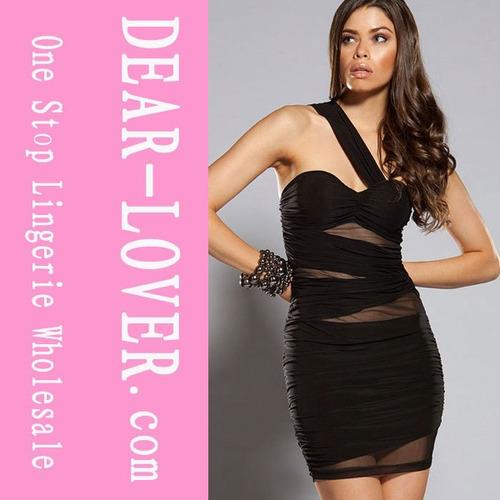 vestido zig-zag importado pronta entrega no brasil