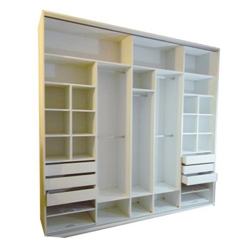Disear armarios a medida beautiful ideas de diseo espejos - Cuanto cuesta un armario a medida ...