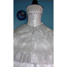 Vestidos baratos de primera comunion en guadalajara
