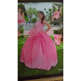 42286126c Vestidos 15 Anos Guadalajara - Vestidos de Mujer Rosa claro en ...