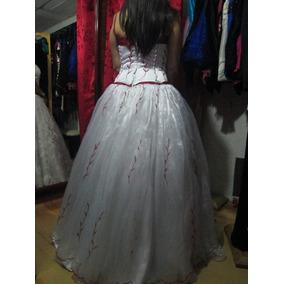 Alquiler de vestidos de novia funza