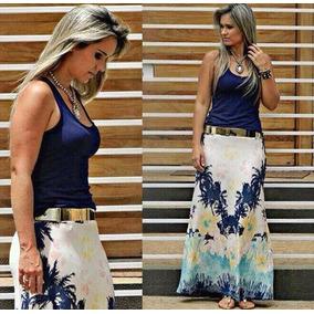 7fe76cbb7c Jessyca Ou Cintia - Vestidos Femininas Branco em São Paulo no ...