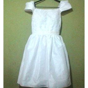 Vestidos de comunion talla 16