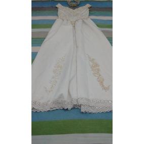 d7f686a5a Vestido Portuguesa - Vestidos Femininas em Santana de Parnaíba no ...