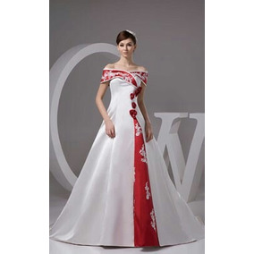 b4448e847d8 Vestidos De Novia Importados Exclusivos - Vestidos de Novia de Mujer ...