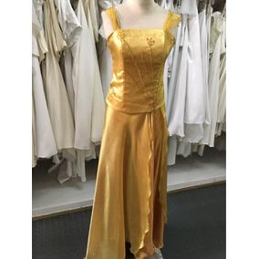 Fiesta En Mujer Largos Corset Vestidos Falda De Para Y sQhCrtd
