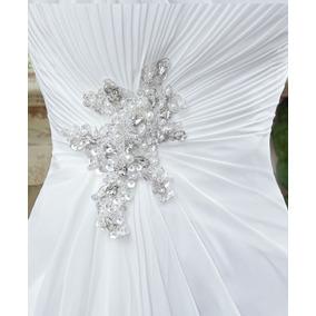 Vestidos de novia precios baratos df