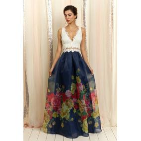 Vestidos Para Boda Jardin 2019 Vestidos De Punto 2019