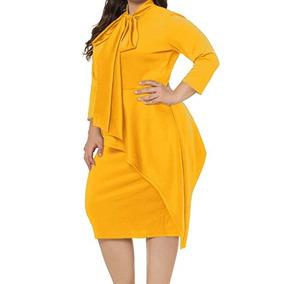 43ff6d007 Venta De Vestidos Para Graduación Largos Mujer Nayarit - Vestidos ...