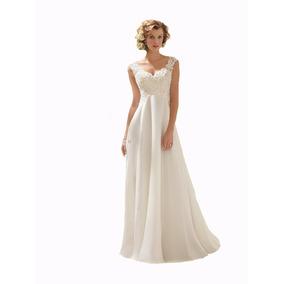 265ec1b575f88 Vestido Janet Wise Encaje - Ropa y Accesorios en Mercado Libre Argentina