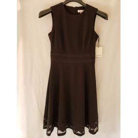c15f5333f05341 Vestido Calvin Klein - Vestidos en Coahuila en Mercado Libre México