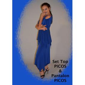6f05dce5fbf31 Pantalones Para Bailar Break Dance - Ropa y Accesorios en Mercado ...
