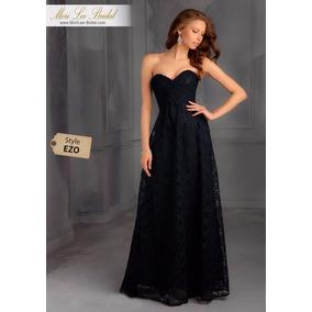 68658acee Vestido Para 15 Años Morilee Bridal Femenina Mujer - Vestidos en ...