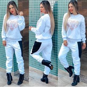 5ad37c2283c Vestido Adidas Em Moletom - Vestidos Longos em São Paulo no Mercado ...