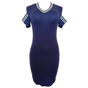 297ce8b73 Vestidos Cortos Elegantes Economicos en Mercado Libre México