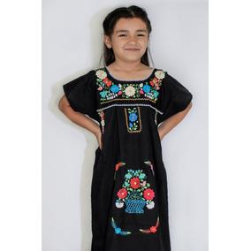 2585acb78 Bangbros 1 Mes Ninas - Vestidos 4 en Benito juárez en Mercado Libre México