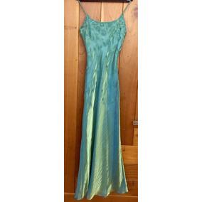 Venta de vestidos usados de fiesta en monterrey