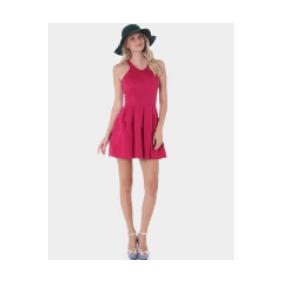 134047427 Colcci Vestido - Vestidos Femininas Rosa claro no Mercado Livre Brasil