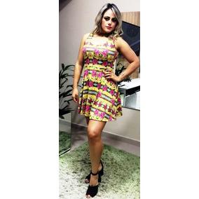 47d7c61e7 Roupas Femininas - Calçados, Roupas e Bolsas Verde em Mogi das Cruzes no  Mercado Livre Brasil