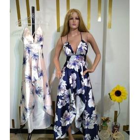 Alquiler de vestidos de fiesta quilmes