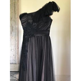 Vestidos de fiesta imitacion pronovias