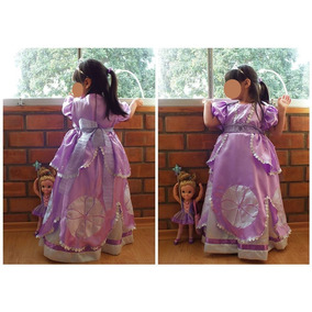 c011fa615 Maxi Vestidos Verano - Vestidos Niñas en Mercado Libre Perú
