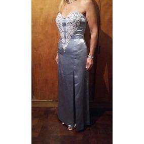 205ec286d1 Increibles Vestidos De Alta Costura Al Mejor Precio - Vestidos de ...