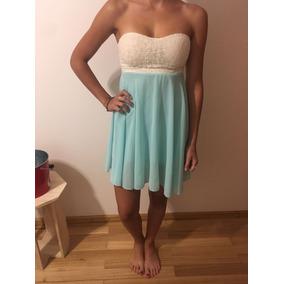 173adc6f4 Vestidos De Fiesta Para Jovencitas En Monterrey - Vestidos de 15 ...