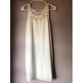 Vestidos blancos xs