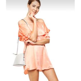 1ea8cbd63 Blusa Twinser Vestidos Polleras - Vestidos de Mujer en Mercado Libre ...