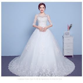 Vestidos de novia en xalapa ver