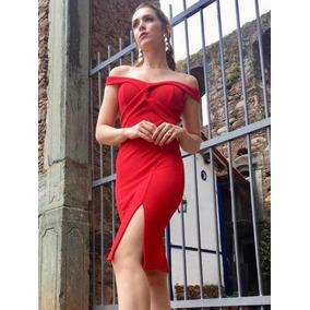 9802c2a06 Vestido Estampado Dwz 38 - Vestidos De Festa Longos Femininas em ...