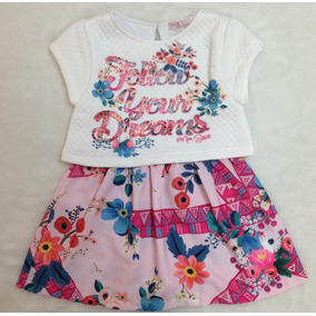 a012e80256 Vestido Mon Sucre Estampado Floral 13.12.31088