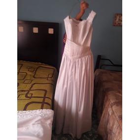 05911098ff Se Vende Vestido Para Novia 22 Mil A Solo 8 Mil Pesos - Vestidos de ...