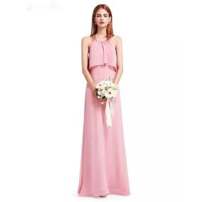 Vestidos mujer para boda dia