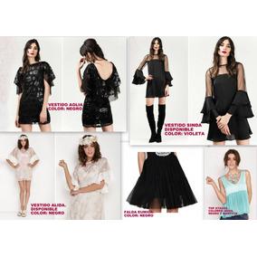5d94c99b05 Agogo Vestidos De Novia Mujer Cordoba - Vestidos en Mercado Libre ...
