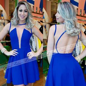8411b0ab78 Vestido Em Renda Com Decote Vestido Com Tule Ilusion - Vestidos De ...